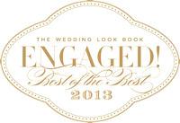 largeEngaged 2013